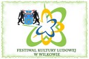 Festiwal Kultury Ludowej
