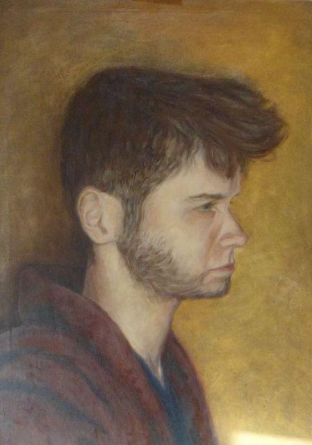 wystawa-moje spojrzenie w malarstwie.jpeg