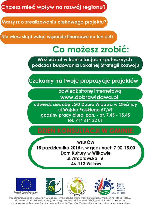 konsultacje_LSR_plakat_Wilkow.jpeg