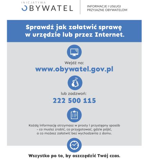 incjatywa-obywatel-gov-pl.png