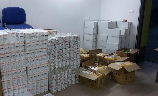 pomoc żywnościowa.jpeg