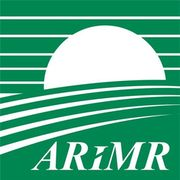 Banerr-ARiMR-180x180.jpeg