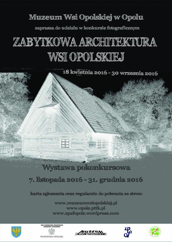 KonkursFotograficzny-ZABYTKOWA ARCHITEKTURA WSI OPOLSKIEJ–2016.jpeg