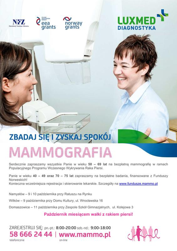 bezpłatne badania w mammobusie - powiat namysłowskim 092016.png