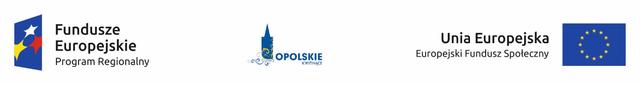 baner-FE-Opolskie-UE.png