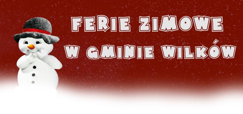 FerieZimowe2017.png