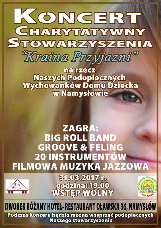 Koncert Charytatywny-Dom Dziecka.jpeg