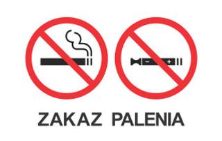 Zakaz-Palenia-Baner1.jpeg