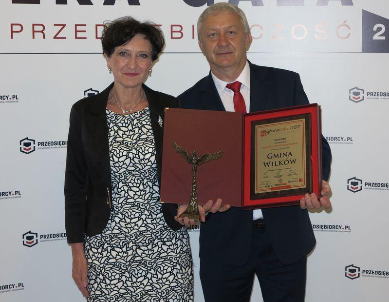 Orły Polskiego Samorządu 2.jpeg