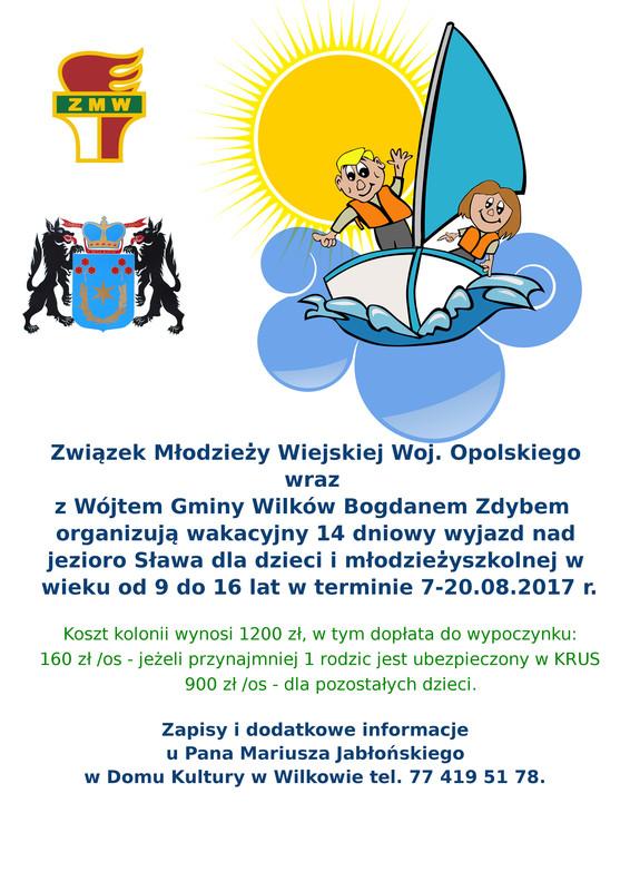 PlakatSława2017.jpeg