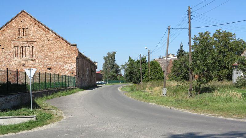 Przebudowa drogi nr 17 Idzikowice-1.jpeg