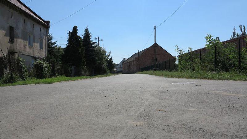 Przebudowa drogi nr 17 Idzikowice-2.jpeg