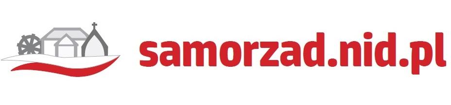 samorzad.nid.pl - logotyp (002).jpeg