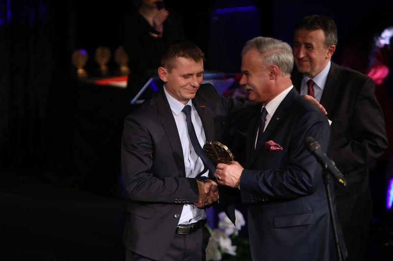 Nagroda Marszałka 2.jpeg