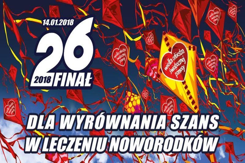 26-finał-WOSP.png