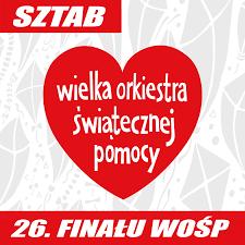 serce-WOSP.png