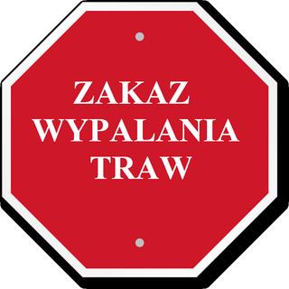 zakaz wypalania traw.png