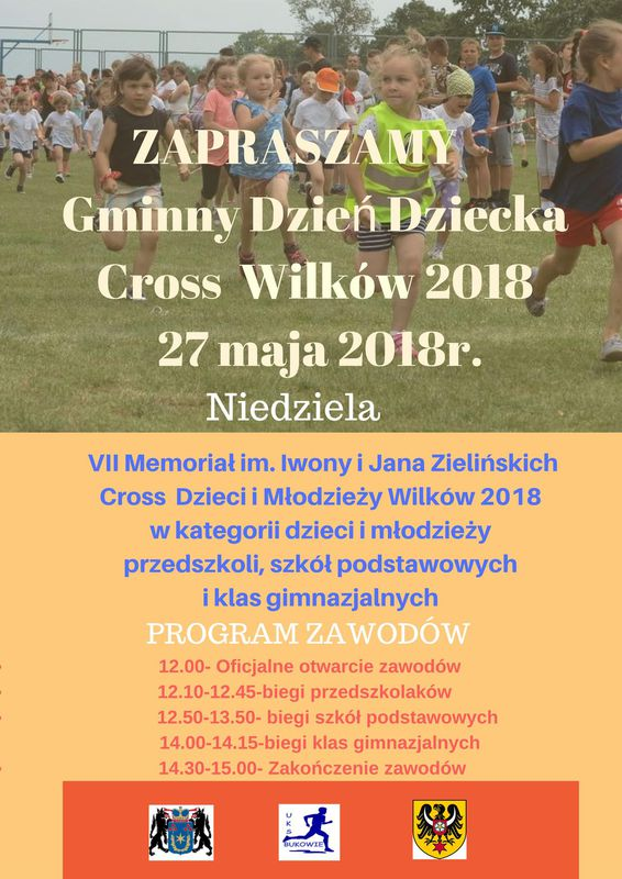 cross2018.jpeg