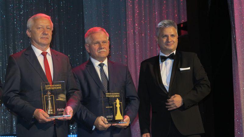 Nagroda Samorząd Dobrze Zarządzany.jpeg