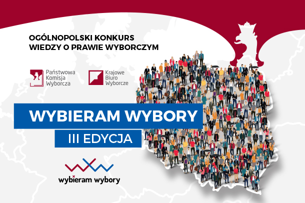 plakat wybieramwybory 2019.jpeg