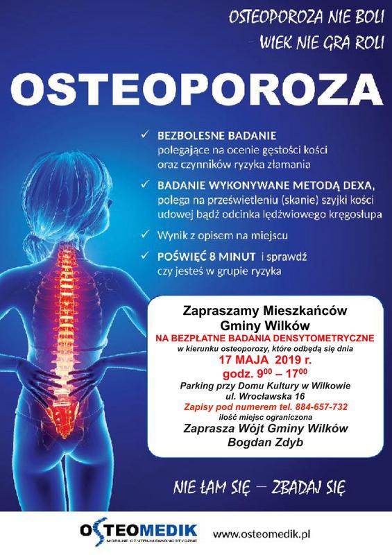 Osteoporoza plakat.jpeg