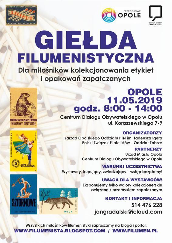 Giełda filumenistyczna - Opole 11.05.jpeg