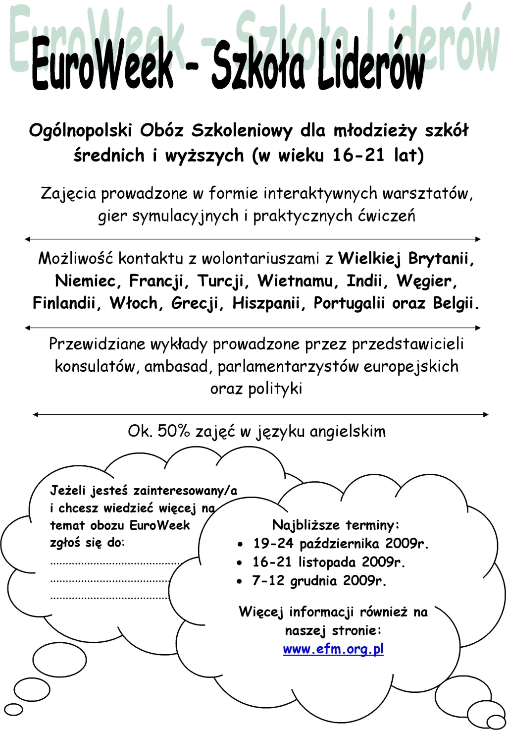 Ogólnopolski Obóz Szkoleniowy_plakat_p01.jpeg