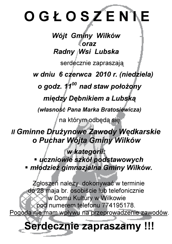 OGŁOSZENIE -zawody wędkarskie_p01.jpeg