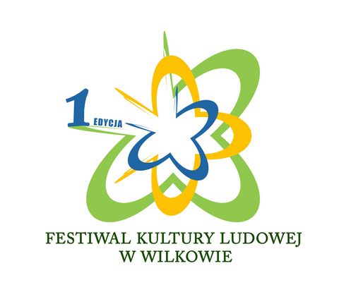 logo festiwal.jpeg