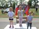 Galeria IV Memoriał im. Iwony i Jana Zielińskich - 30 maja 2015