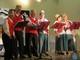 Galeria 24. Finał Wielkiej Orkiestry Świątecznej Pomocy