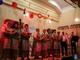 Galeria III Festiwal Kultury Ludowej