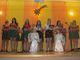Galeria 26 FINAŁ WIELKIEJ ORKIESTRY ŚWIĄTECZNEJ POMOCY