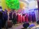 Galeria V Festiwal Kultury Ludowej w Wilkowie