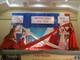 Galeria 100. Rocznica Odzyskania Niepodległości