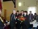 Galeria X ZJAZD ZWIĄZKU OSP RP W WILKOWIE - 8 kwietnia 2011r.