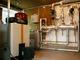 Galeria Budowa kotłowni w Idzikowicach wraz termomodernizacją