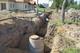 kanalizacja (2).jpeg